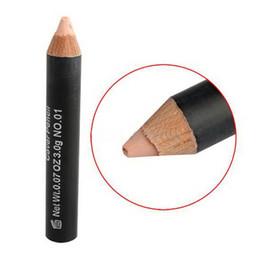Canada Crayon Visage Crayon Correcteur 3.0g Avoir 3 choix de couleurs différentes (60 Pcs / Lot) Offre