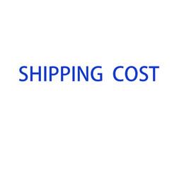 1 $ USD DHL / Fedex / UPS / EMS El costo de envío adicional adicional para el área remota y para agregar dinero compre otros productos desde fabricantes