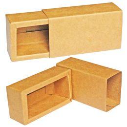 10ml uçucu yağlar, çekmece stili, orijinal renk özelleştirilebilir kraft kağıt kutuları Hiçbir baskı / geri dönüşümlü / çevre dostu nereden mat kutu kırmızı tedarikçiler