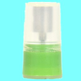 Wholesale Dental Turbine Cartridge - Brand New DentalTurbine Cartridge StandsrdHeadWrenchType for High speed Handpiece for sale free shipping