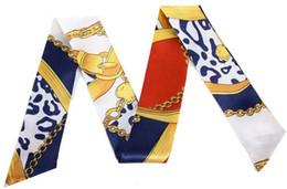 Bolsa de hombro de imitación online-bolsa etiqueta scraf mango bolsa dama boda 2018 diseñador Francia China cartera bolso seda imitación bolso mujer hombro SG USA EUR tote