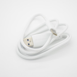Wholesale Pro Data - Original Long Connector Type C Data & Charging Cable For Blackview BV7000 BV7000 Pro