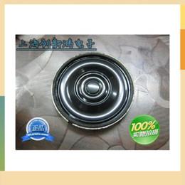 Wholesale Speaker 1w - M36 speakers speakers 1W 8 8R 8 ohm small circular horn diameter 36MM order<$18no track