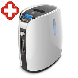 Wholesale Generators Home Use - Home use medical 9L oxygen concentrator generator ZH-J21