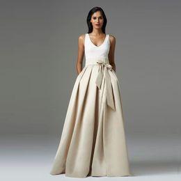 Satin maxi skirt canada
