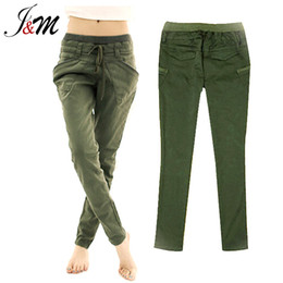 Long Cargo Pants For Women Online Wholesale Distributors, Long ...