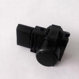 sensores de distancia de coche Rebajas OEM 39680-SZA-A11 188300-6330 Sensor de estacionamiento del COCHE Sensor PDC Sensor de control de la distancia de estacionamiento para 09-11 H ONDA SPIRIOR