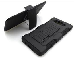 Wholesale E5 Phones - Case for SAMSUNG G360 G530 A3 A5 A510 A710 E5 J5 J7 S3 Phone Case Armor Impact Hybrid Hard Case Cover