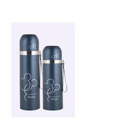 Wholesale Office Vacuum Mug - 500ml,350ml vacuum flask,stainless steel vauum flask, children thermo flask, office mug, travel mug Item no.: GL-VFZDT