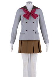 Luna de marinero xxl online-Kukucos Sailor Moon Beauty Girl Warrior Cosplay Mujeres 4 generaciones Winter Sailor Crystal Crystal Edición
