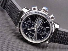 мужчина часы хронограф известные бренды Скидка Известный Бренд Miglia Мужчины Хронограф Кварцевые Спортивные Часы Grans Turismos GTS XLS Дата Роскошные Швейцарские Мужские Нержавеющая Наручные Часы Резиновая Пряжка