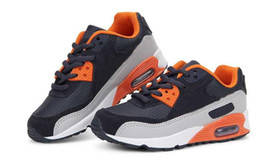Wholesale Close Children - Size 25-41Children Shoes,Sport Kids Shoes Boys,Boys Shoes For Girls,Wearable Girls Trainers Kids,Sneakers Child