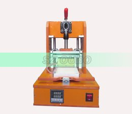 Wholesale Cleaning Loca - Glue Removing Machine for LOCA OCA Adhesive Clean tool for iPhone 5C 5G 6g 6 plus Galaxy S6 note 4 for polarizer removing