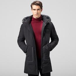 Where to Find Best Mens White Coat Fur Hood Online? Best Cat White ...