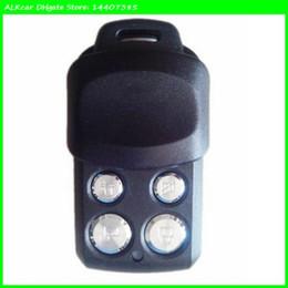 Wholesale Remote Copy Duplicate - ALKcar 315MHZ Auto Pair Duplicate Key A018 315 MHZ Universal Car Pair Copy Remote Control Duplicator ALKcar DHgate Store: 14407385