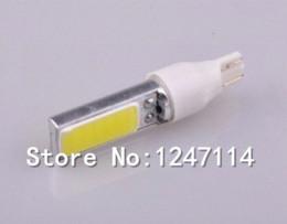 2x Super Bright Blanc 10 W T15 W16W 920 921 COB Auto LED inverse brouillard Frein de stationnement de stationnement Ampoule Lumière tête lampe 2 PCS ? partir de fabricateur