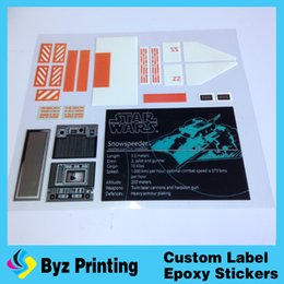 Wholesale Manufacturing Stickers - Lovely design custom printed kiss cut products label pvc sticker manufacture