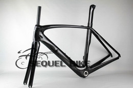 Wholesale China Carbon Road Bike Frame - Wholesale-road bicycle frame carbon road bikes frame carbon frame carbon china road bicycle carbon bike frame many color can be choose
