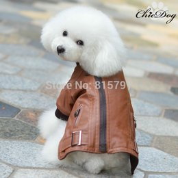 Wholesale Cheap Big Dog Clothes - Free Shipping big and small dog clothes, cheap jackets for winter cloting pet dog clothes jacket wholesale new design for 2013