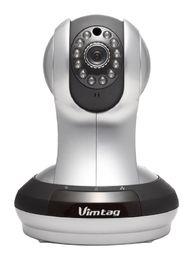 Wholesale Wireless Cloud Camera - VimTag HD Cloud IP Camera,Wireless,Video Monitor,Surveillance,Motion Detection, plug play, Pan Tilt ,Two-Way Audio, Night Vision