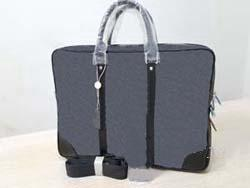 Wholesale Free Fashion Briefcase - Free shipping!high quality new arrival fashion designer bag cross body shoulder notebook business briefcase computer bag