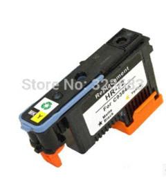 Wholesale Printer Head Hp - 3pcs lot +Free shipping! HR-72 Printhead, 72 Printer head for HP Designjet 2300 T610  T620 T770 T790 T1100 T1120 T1200 head message
