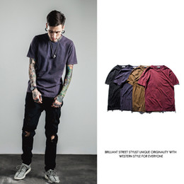 Cheap Vintage Clothing Men Summer | Free Shipping Vintage Clothing ...