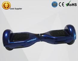 Canada Nouveau mini auto équilibré équilibrage électrique scooter monocycle balance 2 roues scooter électrique noir (batterie au lithium Samsung) Offre
