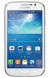 Wholesale Galaxy Grand Back - Refurbished Original Samsung GALAXY Grand DUOS I9082 Cell Phone 5 inch RAM 1GB ROM 8GB 8MP Dual Sim 3G