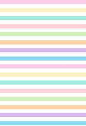 Wholesale Rainbow Canvas Art - 5X7ft Rainbow Color Lines Art Vinyl Backdrops Camera Photos Digital Cloth Backgrouds Computer Printed Photography Studio Background Backdrop