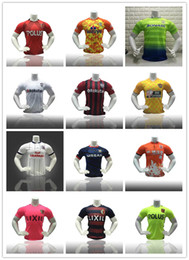 Wholesale Diamond Shorts - 2017 2018 Soccer Jerseys Japan Soccer Uniform JK Urawa Red Diamonds water chestnuts and Jeonbuk Hyundai home away jerseys