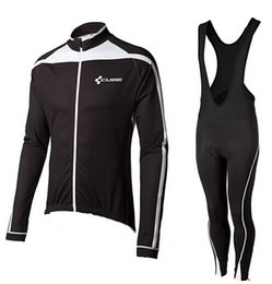 Wholesale Cube Jersey Bib - 2015 CUBE Bike Jersey Cycling Clothing Jersey  Jacket Long sleeve,bib pant,trousers,port Clothes s-3XL or mixed size