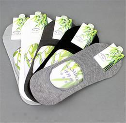 Wholesale Top Quality Wholesales Slippers - 500pcs HOT sale best price top quality 5 Colors Socks Low Cut Men women Loafer Boat Liner Low Cut No Show Socks D509