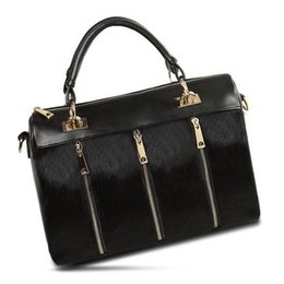 Canada Horse Hair Leather Handbags Supply, Horse Hair Leather ...