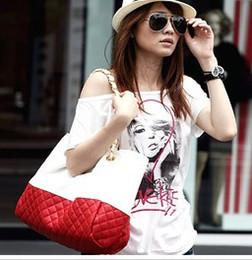 Wholesale Designer Purses Satchel - Satchel Designer Purse Shoulder leather Handbags Bags Fashion women Tote Wholesale and retai