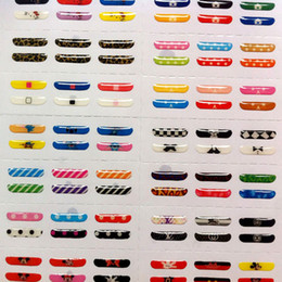 Wholesale Home Button Stickers For Galaxy - Wholesale-New!! 240pcs lot, Cute Home Button Stickers for Samsung Galaxy S3 i9300 DIY phone decoration,240 styles,Free shipping