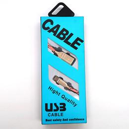 Argentina 2018 Nuevo Cable de 1M Nylon Trenzado Micro USB Cargador de Cable de Sincronización de Datos Cable de Cable USB Para Android Teléfono Inteligente Samsung Huawei Sony Teléfonos Celulares Suministro