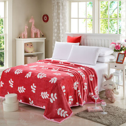 Wholesale Dora Sets - Wholesale-blanket bedding and summer bed set bed quilt Dora 250*200cm 200*230cm 180*200cm single double Queen size bedding bedsheet
