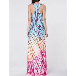 Ebay us robe longue