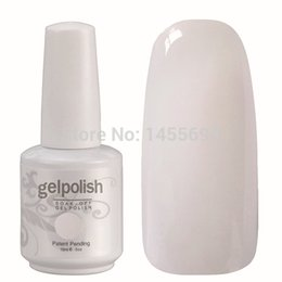 Wholesale Wholesale Nails Salon Supplies - Wholesale-On Sale 15ml Gelpolish 1324 Nail Art Designs UV Gel Wholesale Salon Supplies