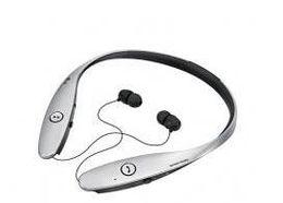 Wholesale Bluetooth Headset Wireless Mobile - hbs 900 HBS900 Bluetooth Headphone for G3 Smartphone LG Tone HBS-900 Hbs900 Wireless Mobile Earphone Bluetooth Headset Harman