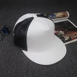 30e09519 snapback hats custom snapbacks hat Cayler & Sons HATER caps mix order drop  shipping professional Caps Factory