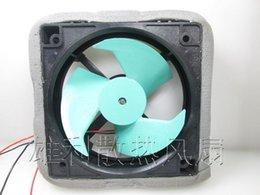 Wholesale Computer Clubs - NR-C25VX2 BCD-251WXBC frozen Club cooling fan