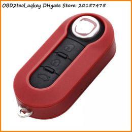 Wholesale Key Remote For Positron - AQkey OBD2tool for fiat car alarm remote Positron key with HCS300 chip remote control Brazil Positron BX500 AQkey DHgate Store: 20157475