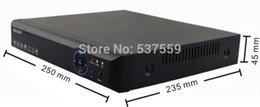 Wholesale Dvr Mobile Surveillance 4ch - Home 4CH Full 960H HDMI 1080P H.264 DVR Kit indoor outdoor 700TVL IR CCTV Camera System Netowrk Mobile Surveillance kits