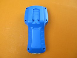Wholesale Toyota Keys For Sale - t300 key programmers for sale t-300 t 300 works for all cars newest version high quality