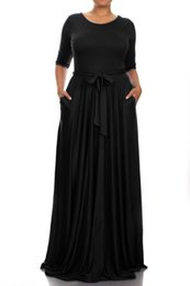 Wholesale Sexy Cocktail Dress Uniform - Sexy plus size dresses, nobly Club costumes, women clothing, cocktail dress , party uniform #BM3119