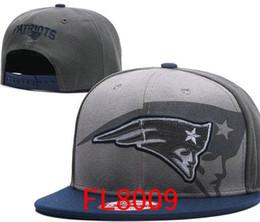 Wholesale Girls Snapbacks Hats - hot sale 2017 Patriots hats Men snapbacks Cool Women Sport Adjustable Caps Hats snapbacks Accept Drop ship