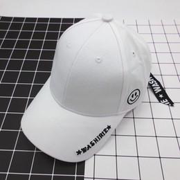 Casquette de baseball classique unisexe réglable casquette brodée avec fermeture à glissière Hip-hop chapeau de balle avec longue bande ? partir de fabricateur