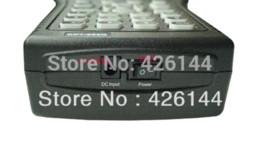 Wholesale Digital Tv Finder Meter - Satlink Digital Satellite Finder Sat Dish For Tv Lnb DVB S2 MPEG4 signal test Best Receiver Digisat Pro Meter 955g FreeShipping